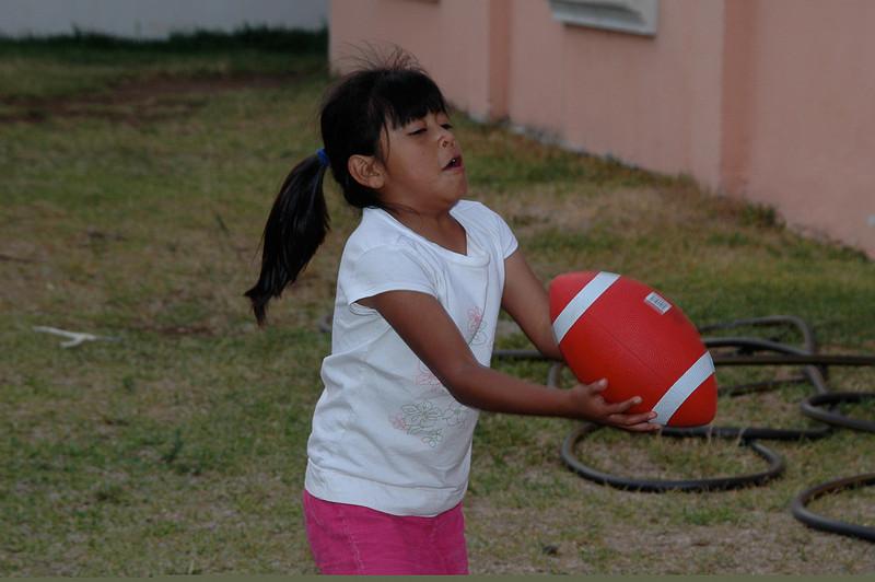 2008 Guatemala-5147