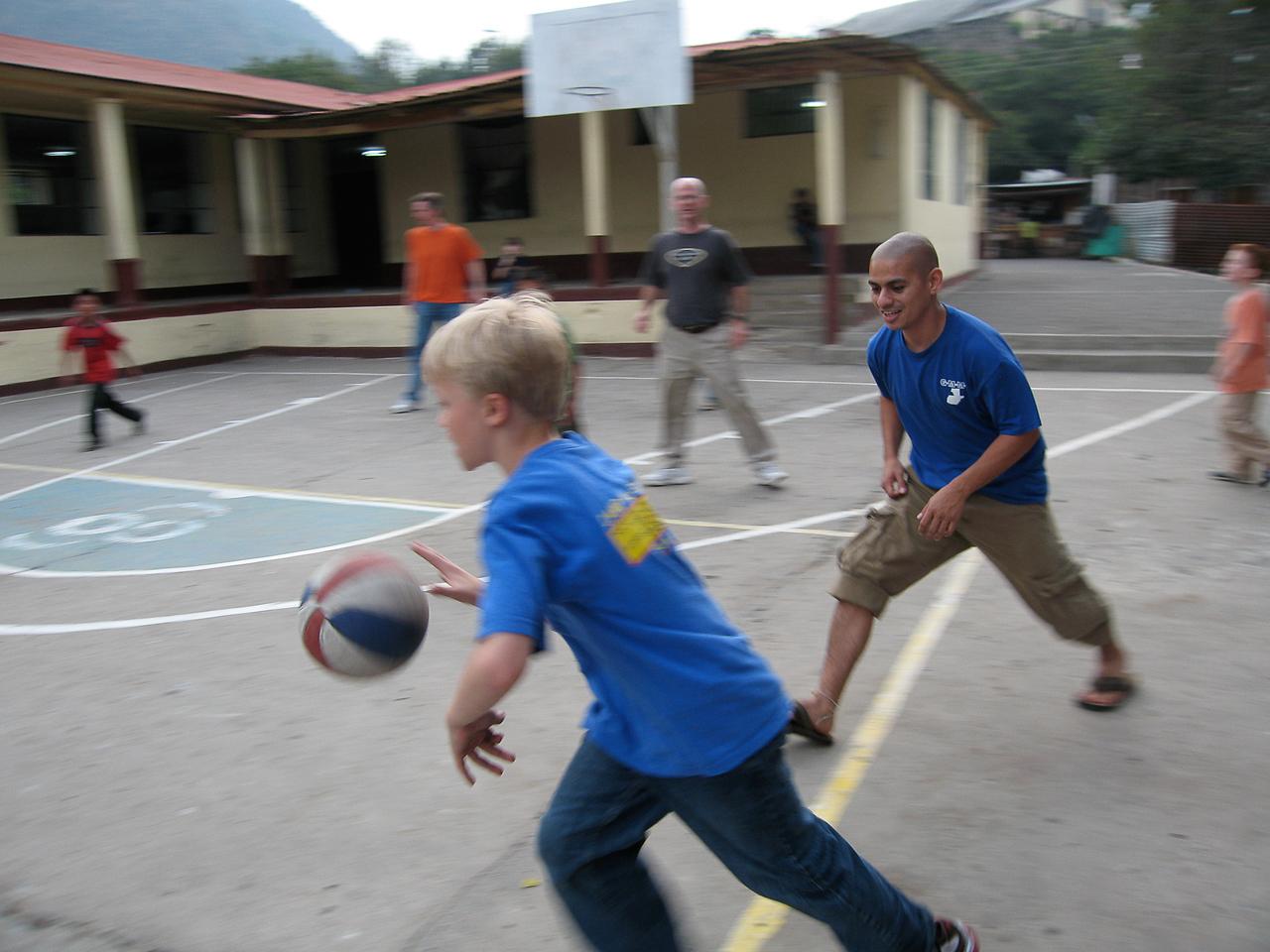 2008 Guatemala-2097
