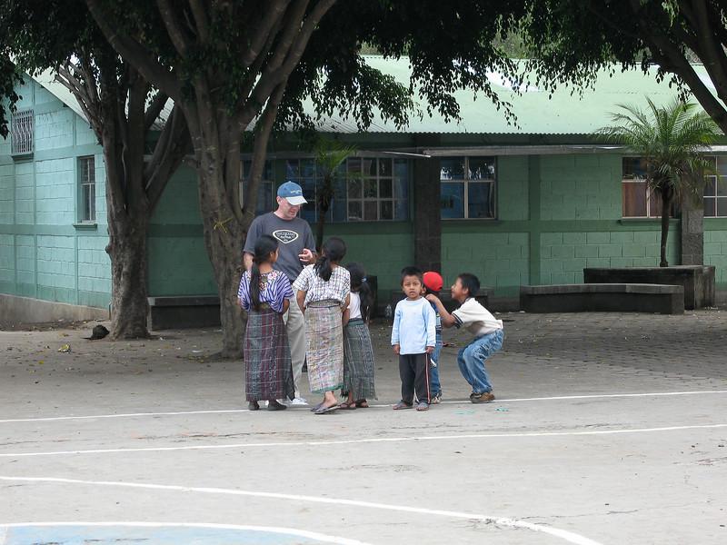2008 Guatemala-2066