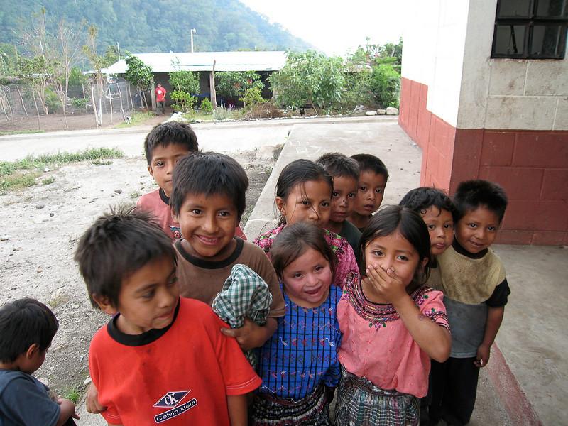 2008 Guatemala-2155