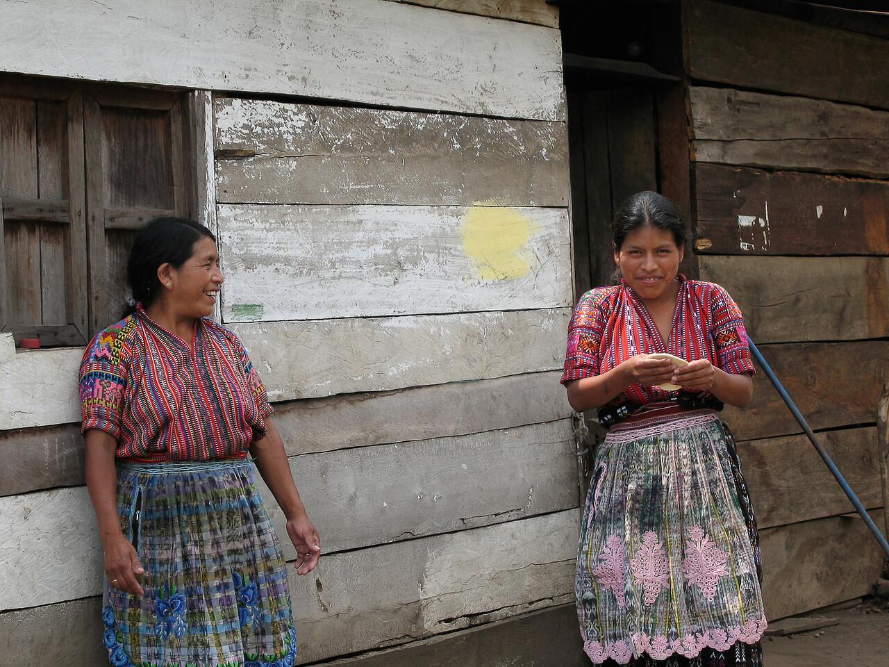 2008 Guatemala-2135