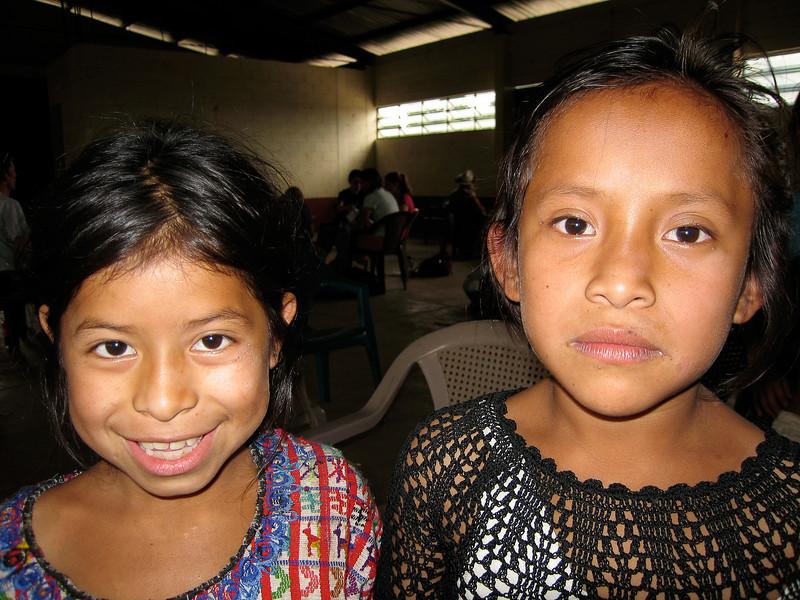 2008 Guatemala-2146