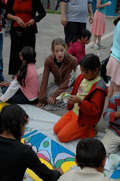 2008 Guatemala-5195