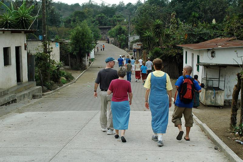 2008 Guatemala-5263