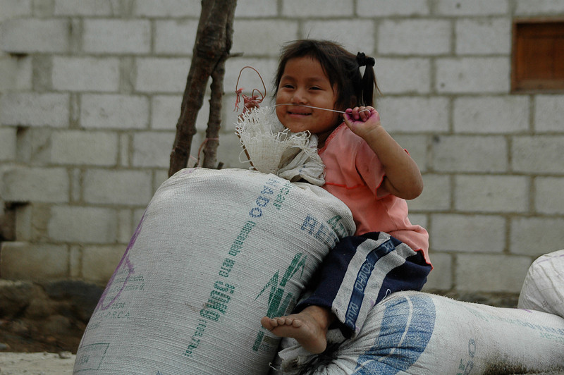 2008 Guatemala-1-12