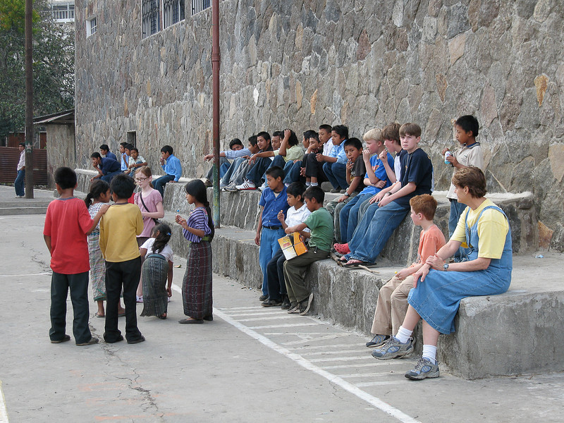 2008 Guatemala-2074