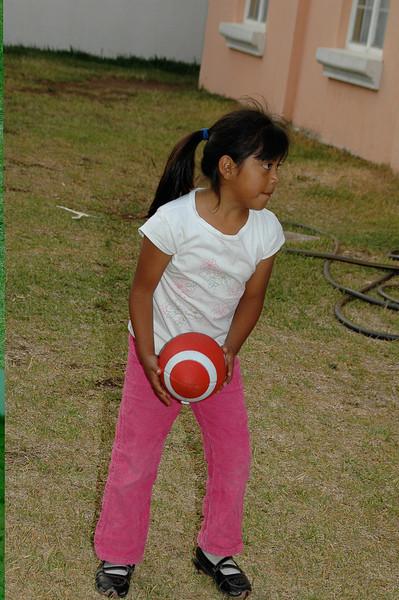2008 Guatemala-5149