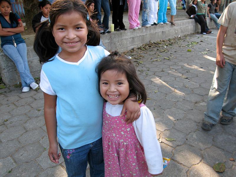 2008 Guatemala-2032