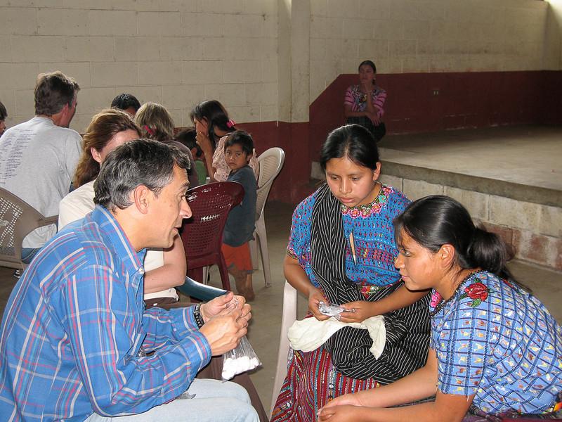 2008 Guatemala-2126
