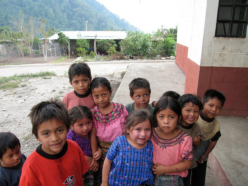 2008 Guatemala-2154
