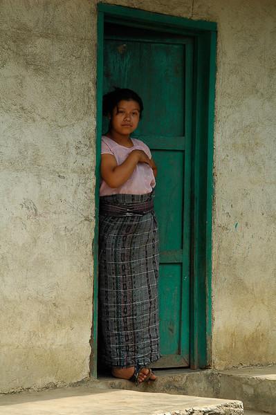 2008 Guatemala-5259