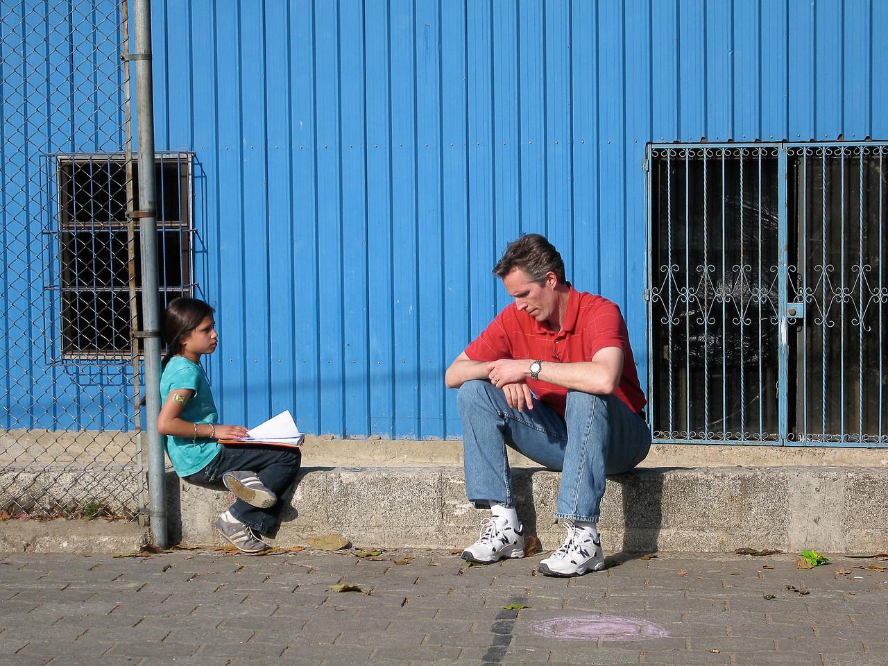 2008 Guatemala-2036