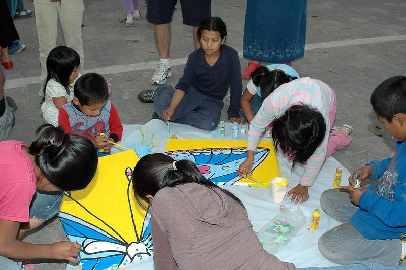 2008 Guatemala-5196