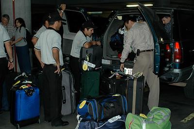 2008 Guatemala-5128