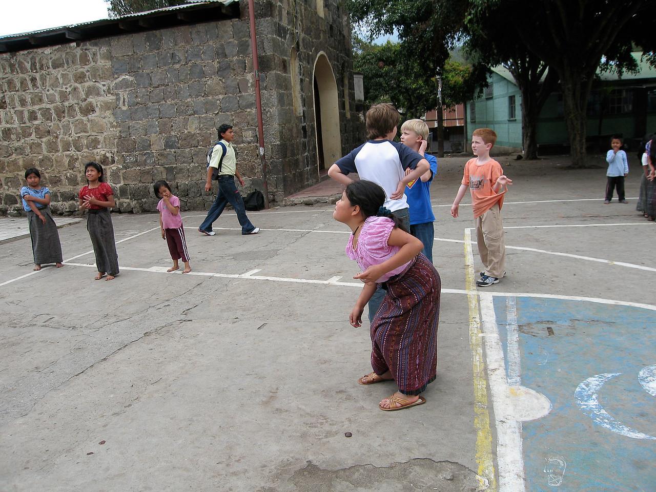 2008 Guatemala-2062