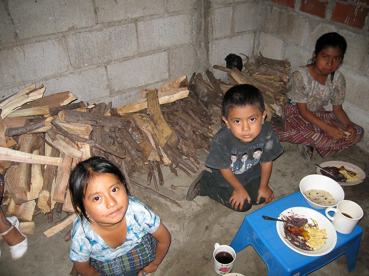 2008 Guatemala-2115