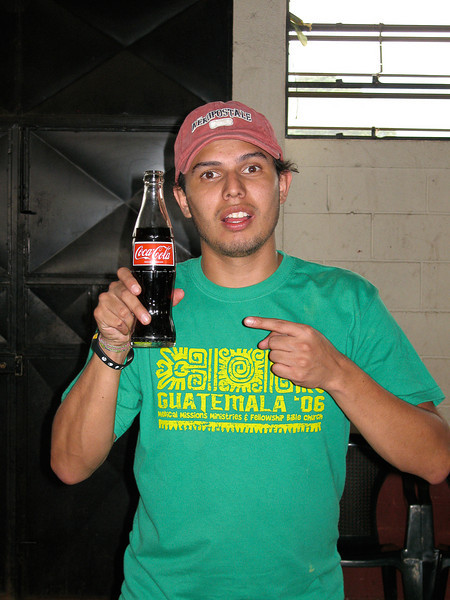 2008 Guatemala-2149
