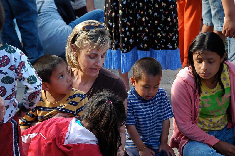 2008 Guatemala-0000004