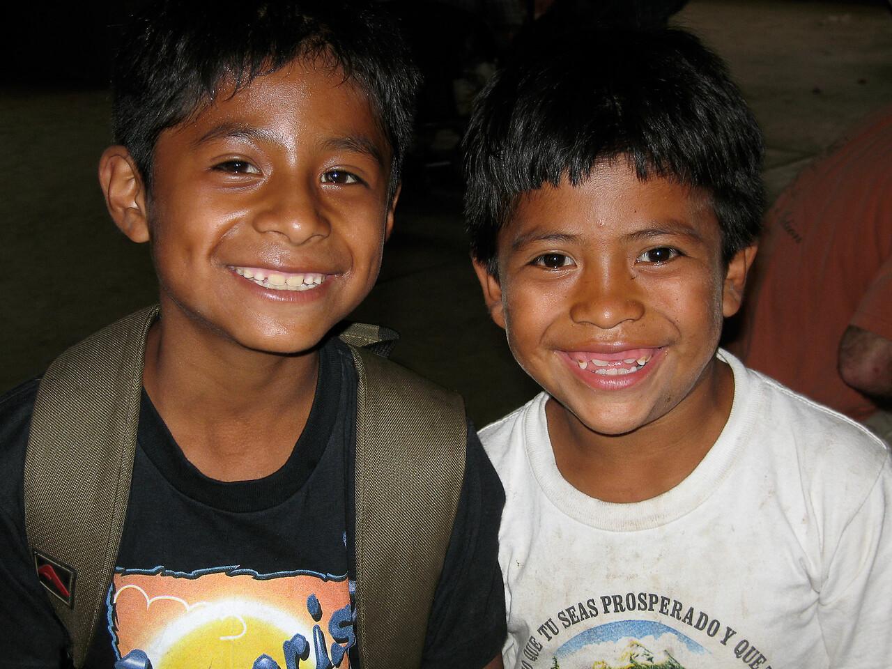 2008 Guatemala-2150