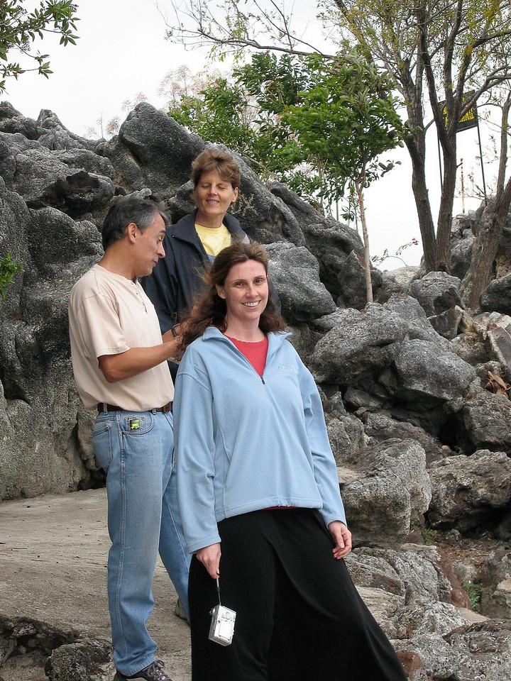 2008 Guatemala-2091