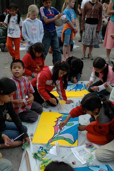 2008 Guatemala-0000019