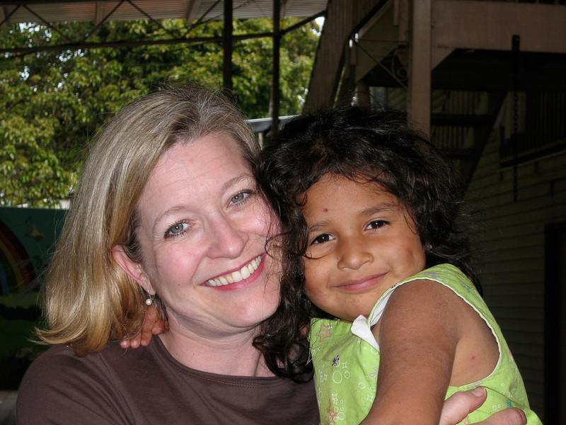 2008 Guatemala-2040