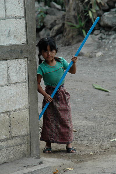 2008 Guatemala-5267