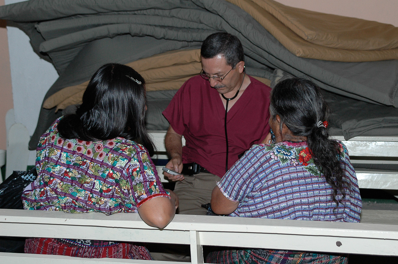2008 Guatemala-1-17