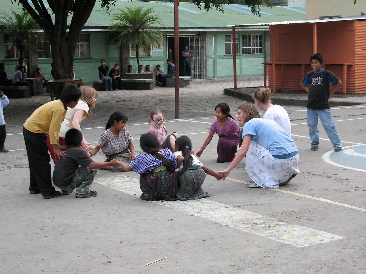2008 Guatemala-2096