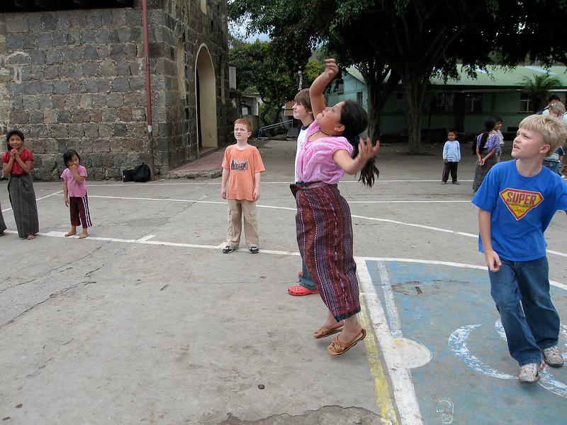 2008 Guatemala-2063