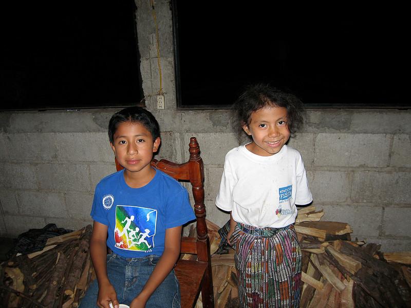 2008 Guatemala-2114