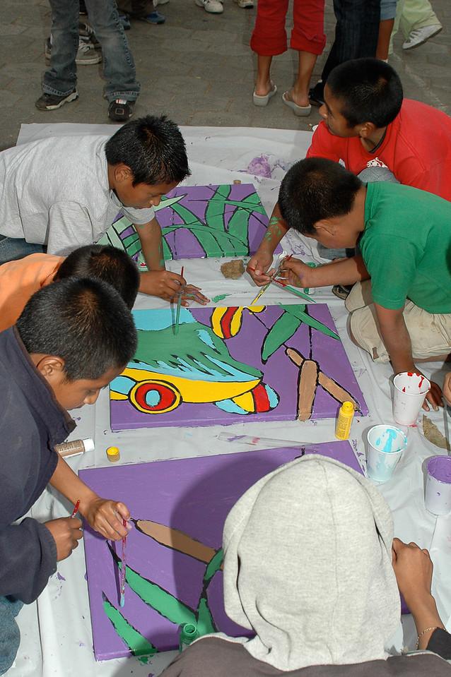 2008 Guatemala-5197
