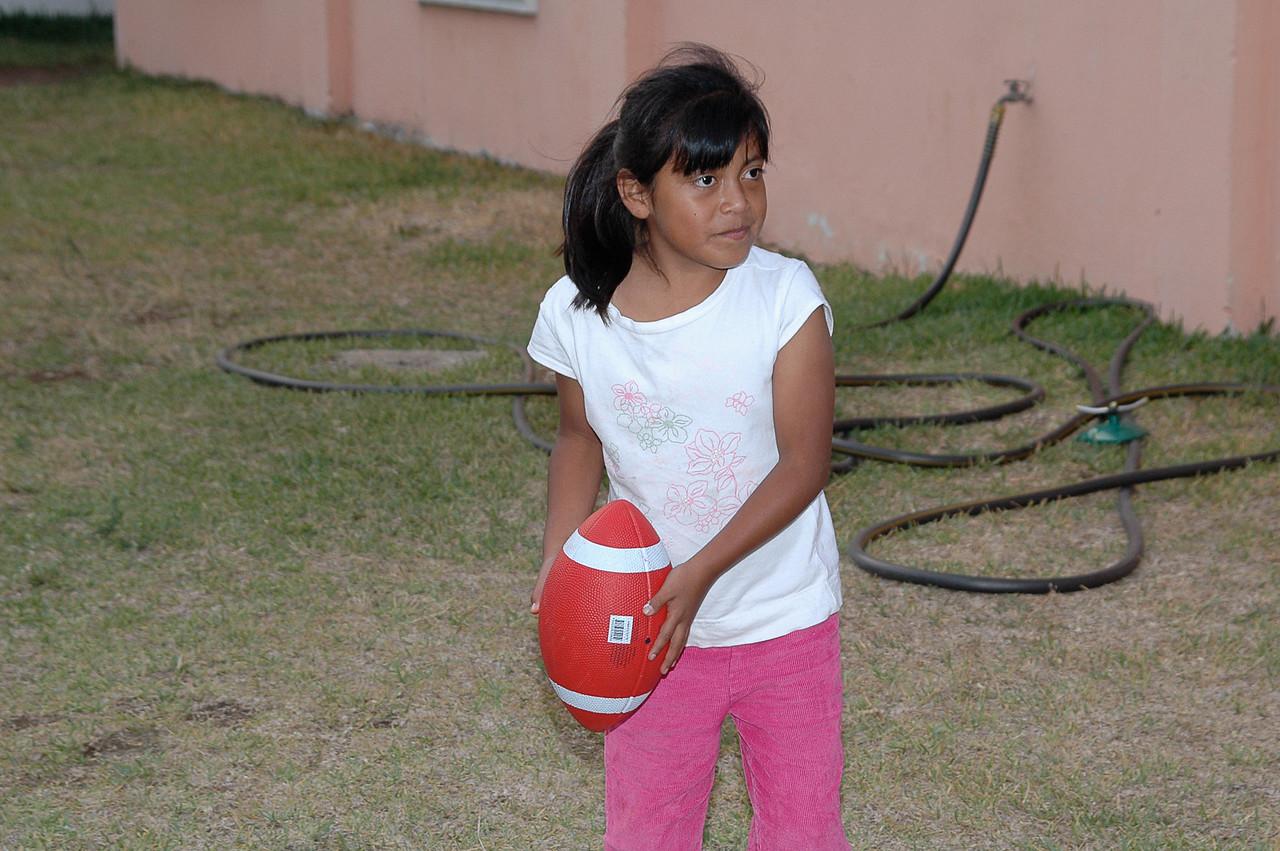 2008 Guatemala-5154