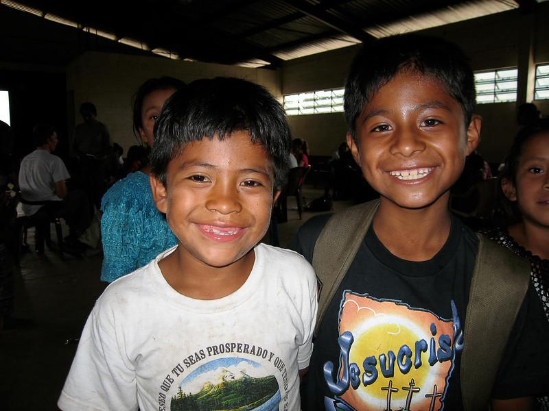 2008 Guatemala-2145
