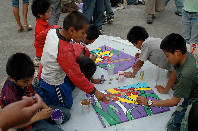 2008 Guatemala-0000022