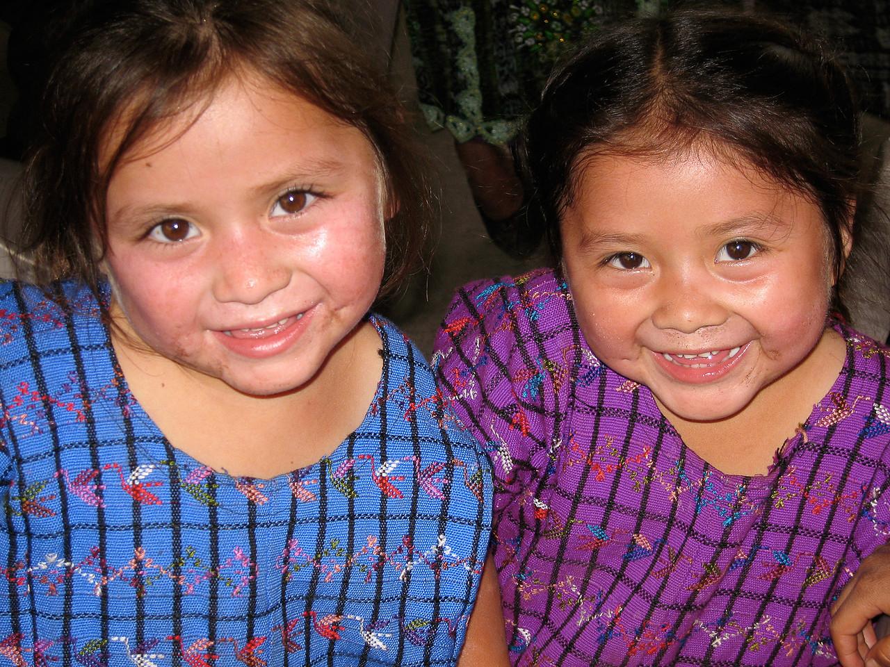 2008 Guatemala-2143