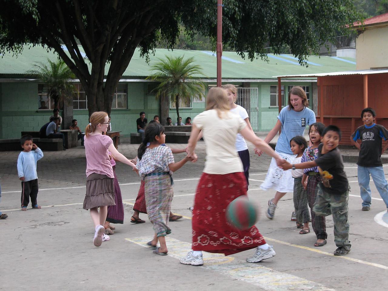 2008 Guatemala-2095