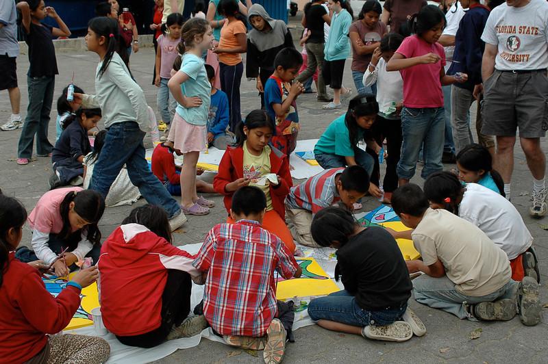 2008 Guatemala-0000023