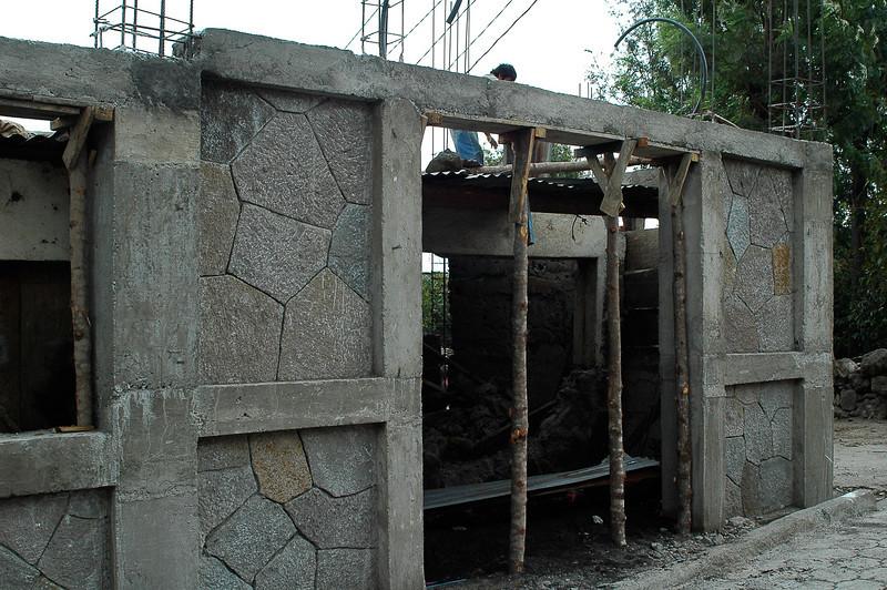 2008 Guatemala-1-10