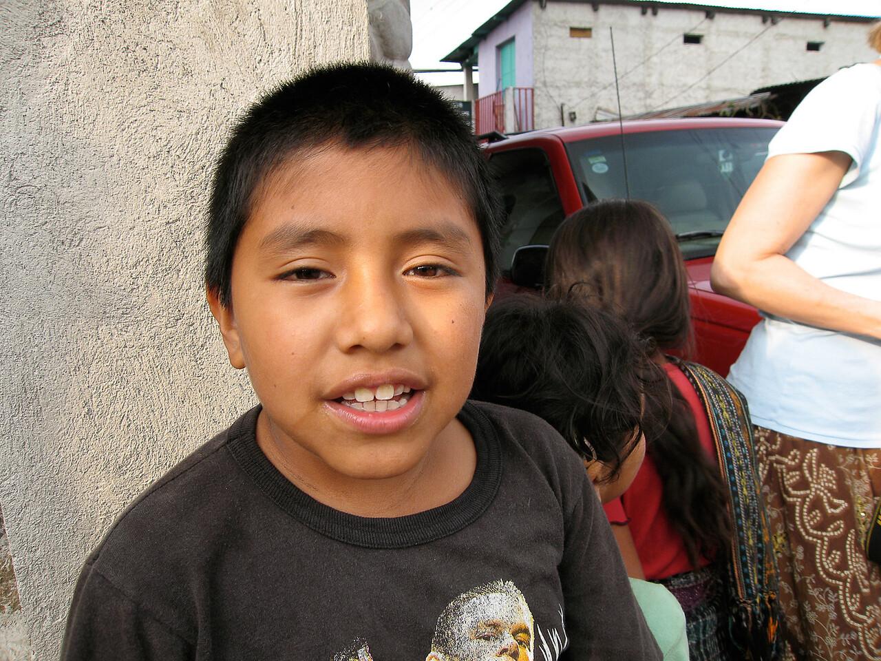 2008 Guatemala-2086