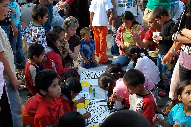 2008 Guatemala-0000003