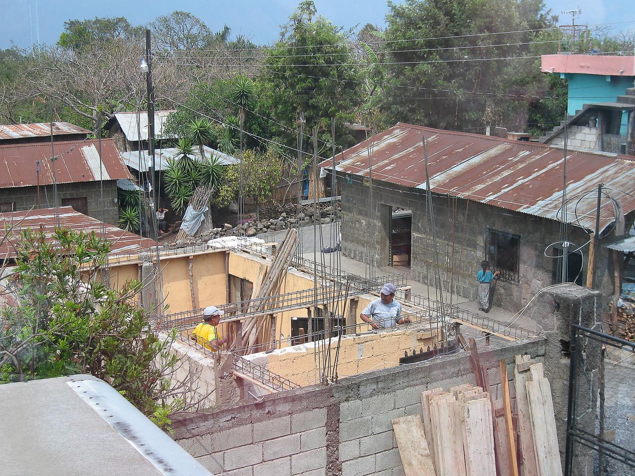 2008 Guatemala-2071