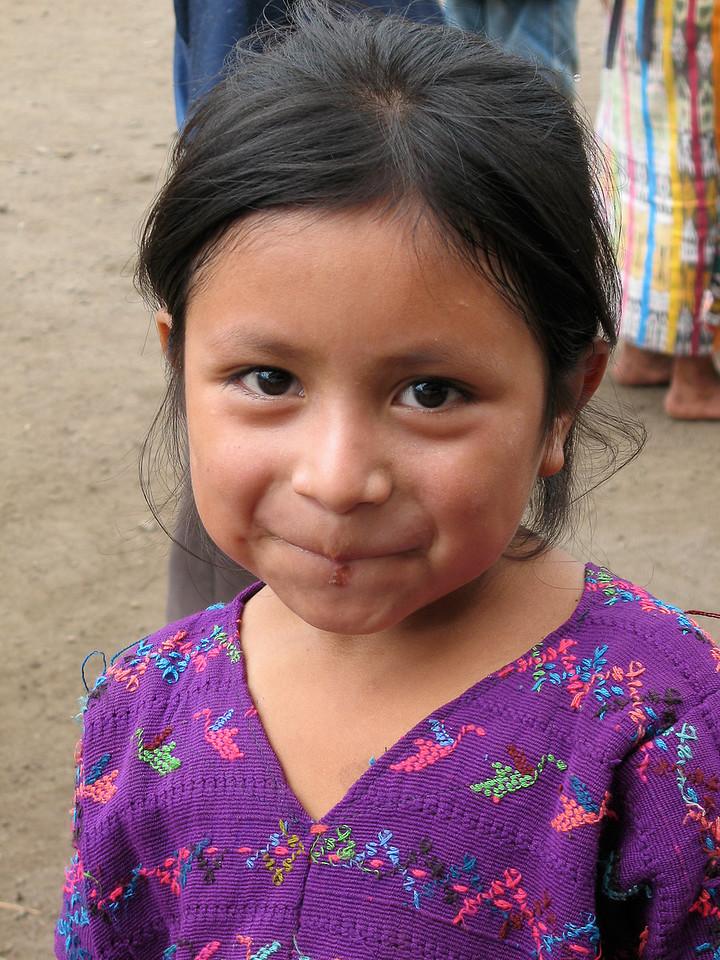 2008 Guatemala-2138