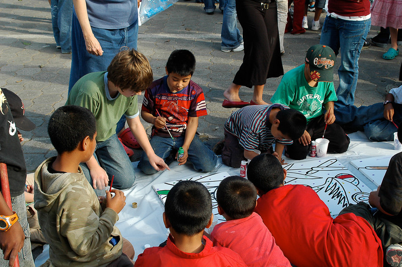 2008 Guatemala-5173