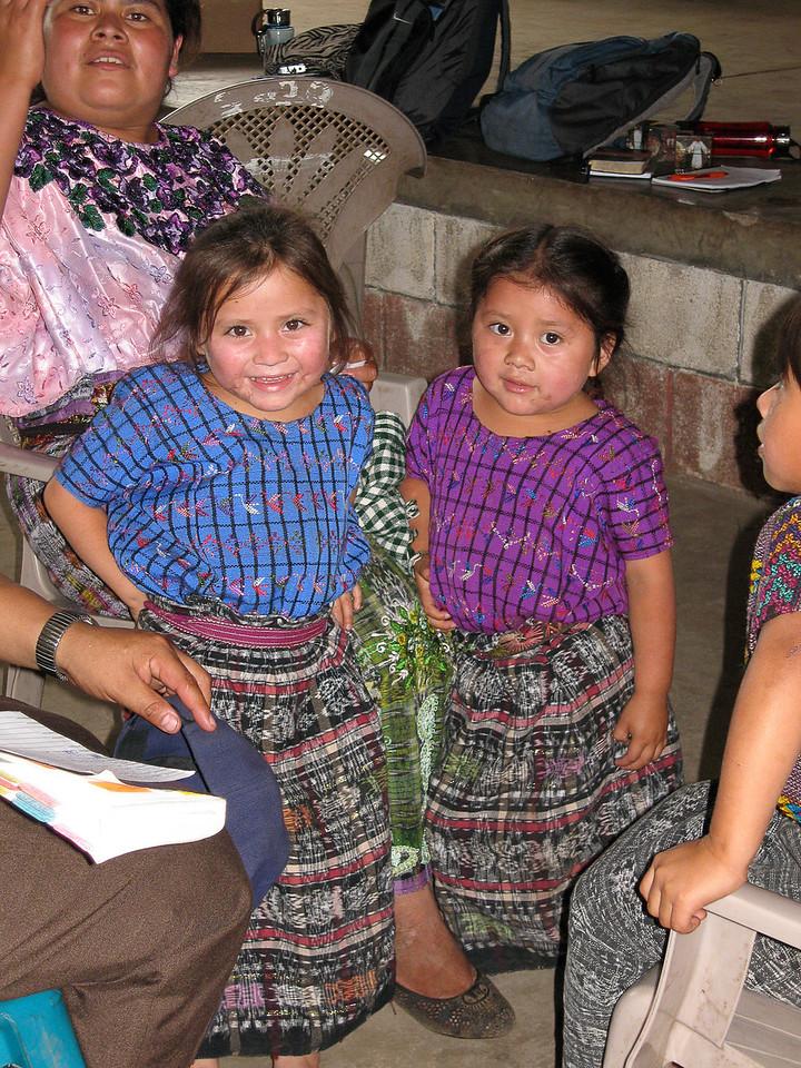2008 Guatemala-2140