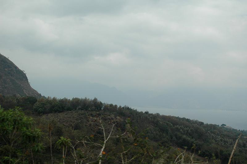 2008 Guatemala-5228