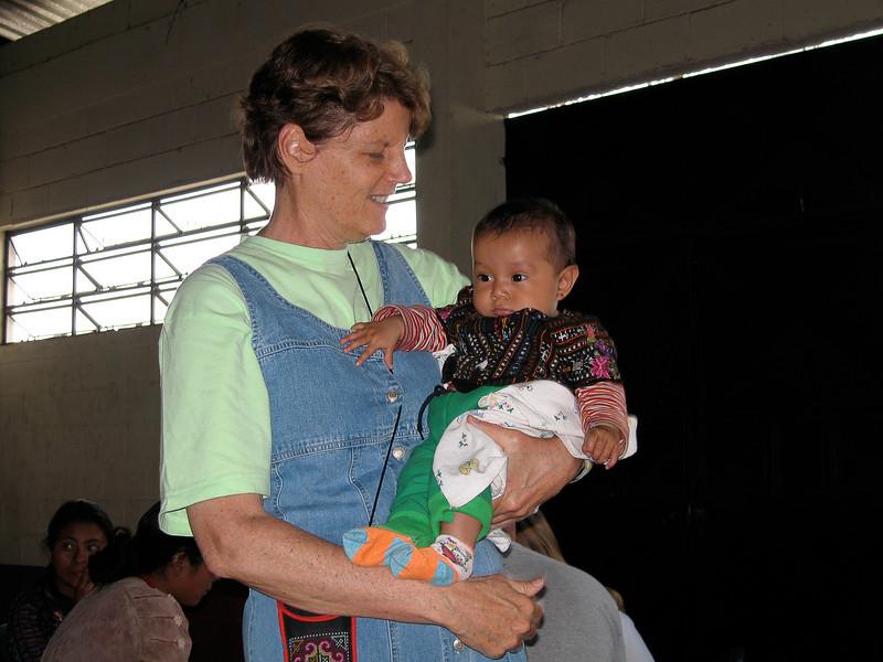 2008 Guatemala-2123