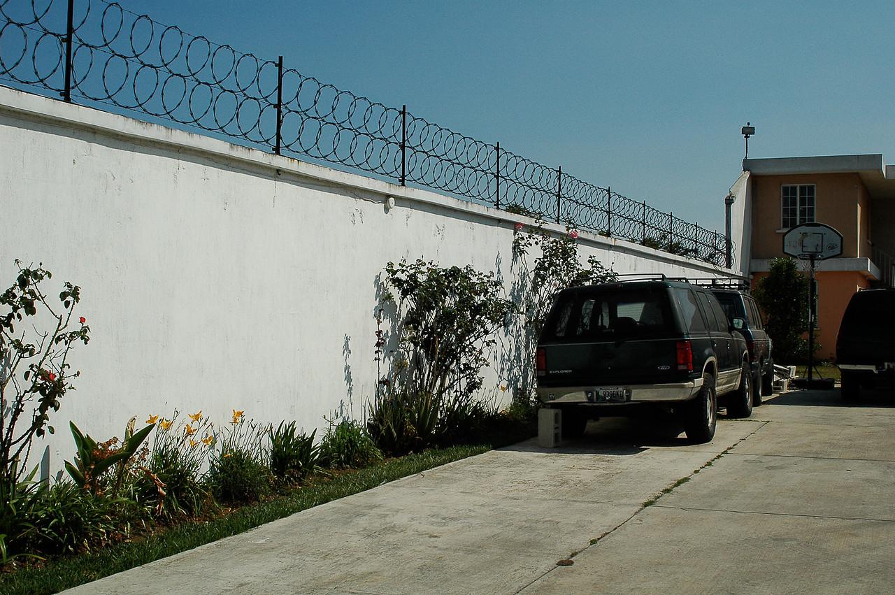 2008 Guatemala-5167