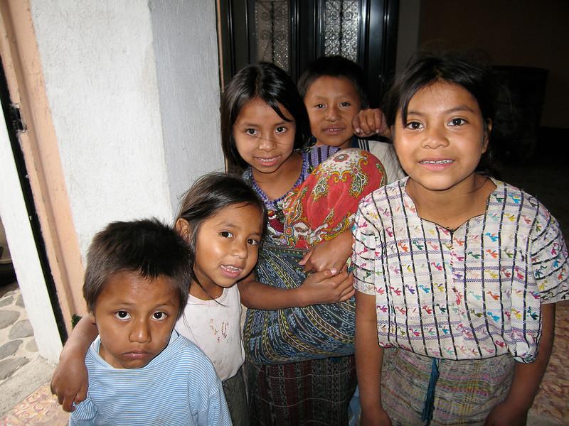 2008 Guatemala-2072