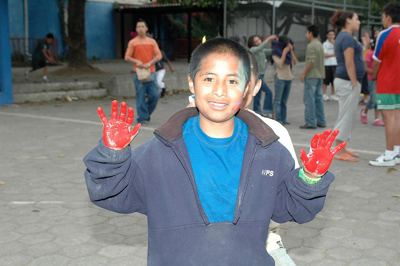 2008 Guatemala-2-8